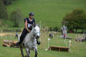 Read more about the article Horsemanship et Compétition sont-ils compatibles ?
